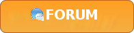 Button-forum.png